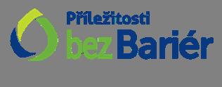 logo text kratke.png