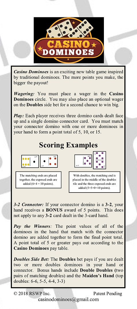 dominoesfinal.jpg