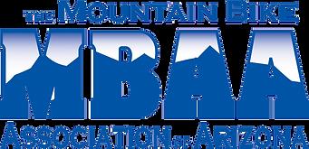 MBAA Logo.png