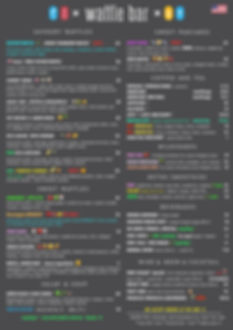 menu_ANG_GLOWNE_grudzien_2019.jpg