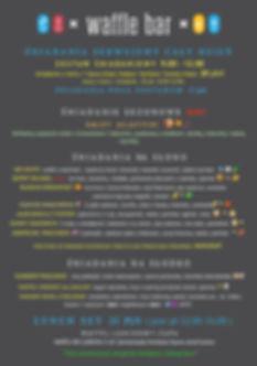 menu_SNIADANIA_styczen_2020_jpg.jpg
