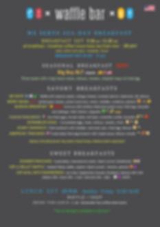 menu_ANG_SNIADANIA_grudzien_2019.jpg