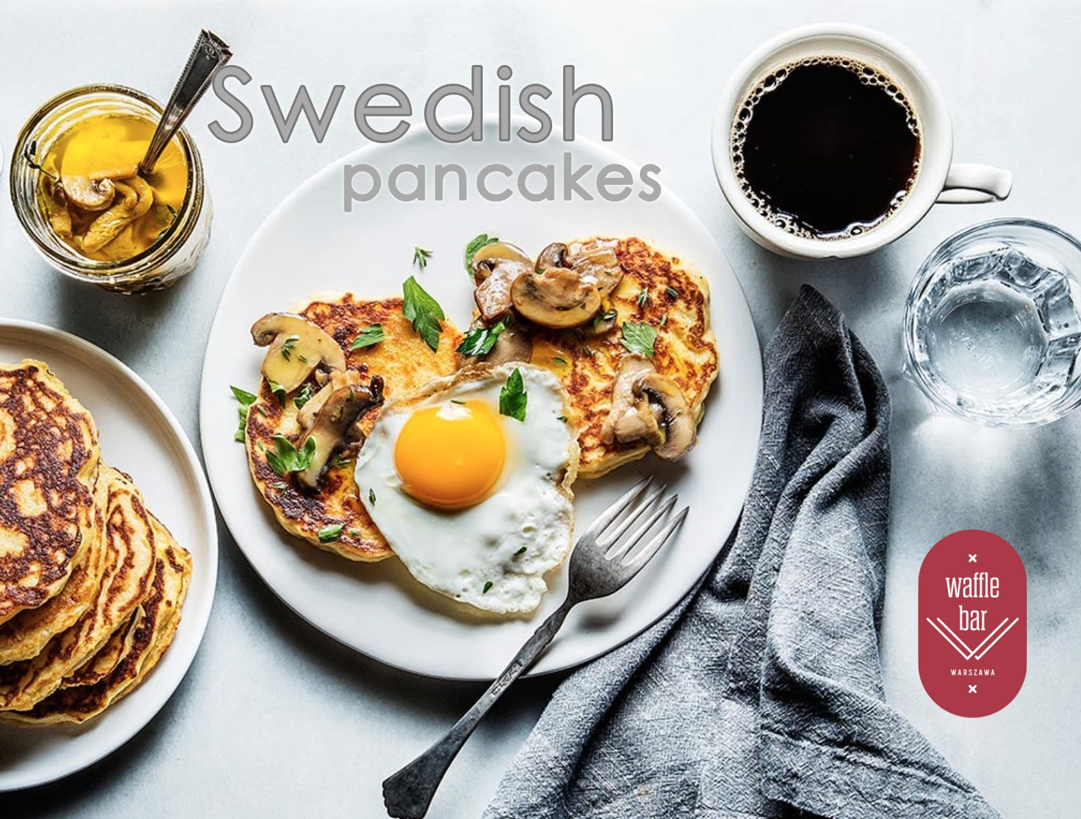 swedish pancakes_1