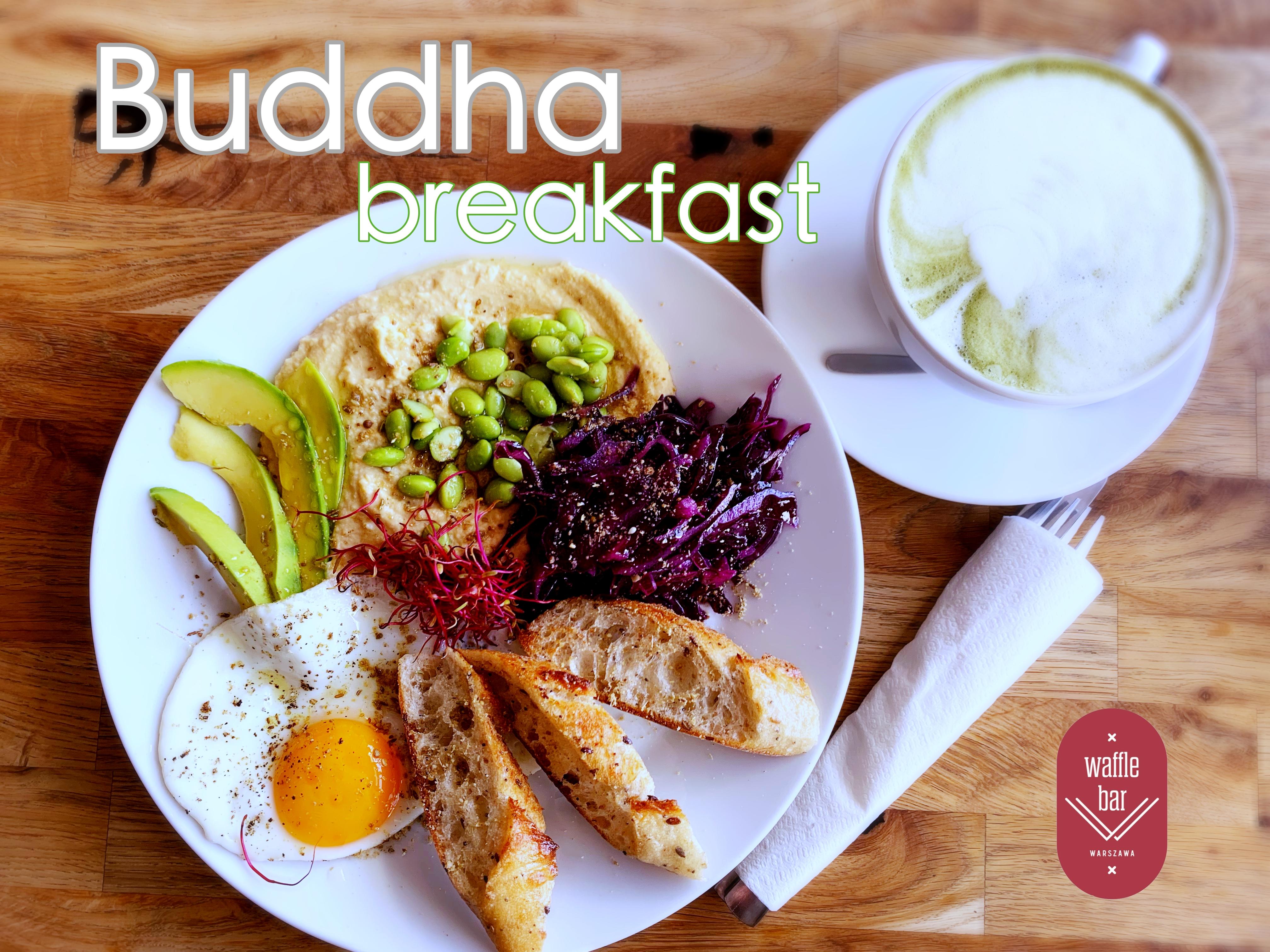 Buddha_Breakfast_ŚniadanieROKU2019_waffl