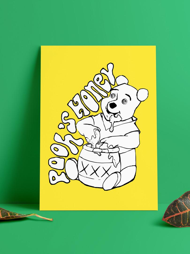 Etsy Pooh Honey Mockup Poster.jpg