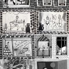 illustration zine march 21.png