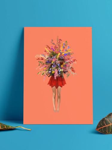 Etsy Flower Girl Poster.jpg