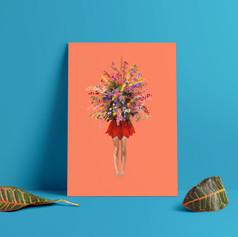 Etsy Flower Girl Poster.jpg