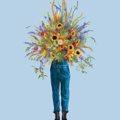 Sunflower Girl Print Ready.jpg