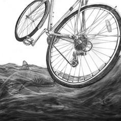 Bike Graphite