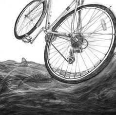 Bike Edited.jpg