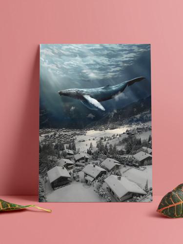 Etsy Whale Poster Mockup.jpg