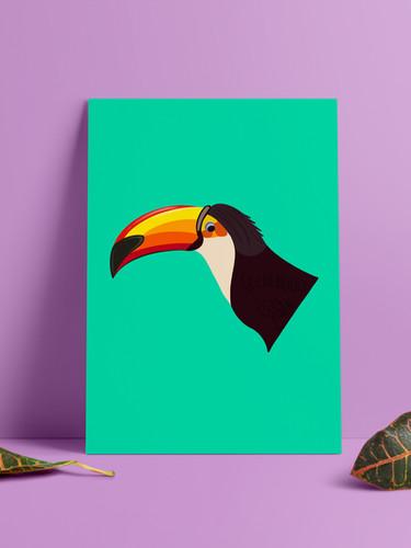 Etsy Toucan Poster JPEG.jpg