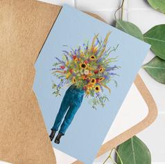 Elegant Greeting Card Mockup.png