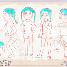 Emily Character Test Sketches .JPG