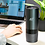Thumbnail: Aurabeat AG+ Portable Silver Ion Air Purifier