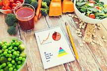 weight loss plan.jpg