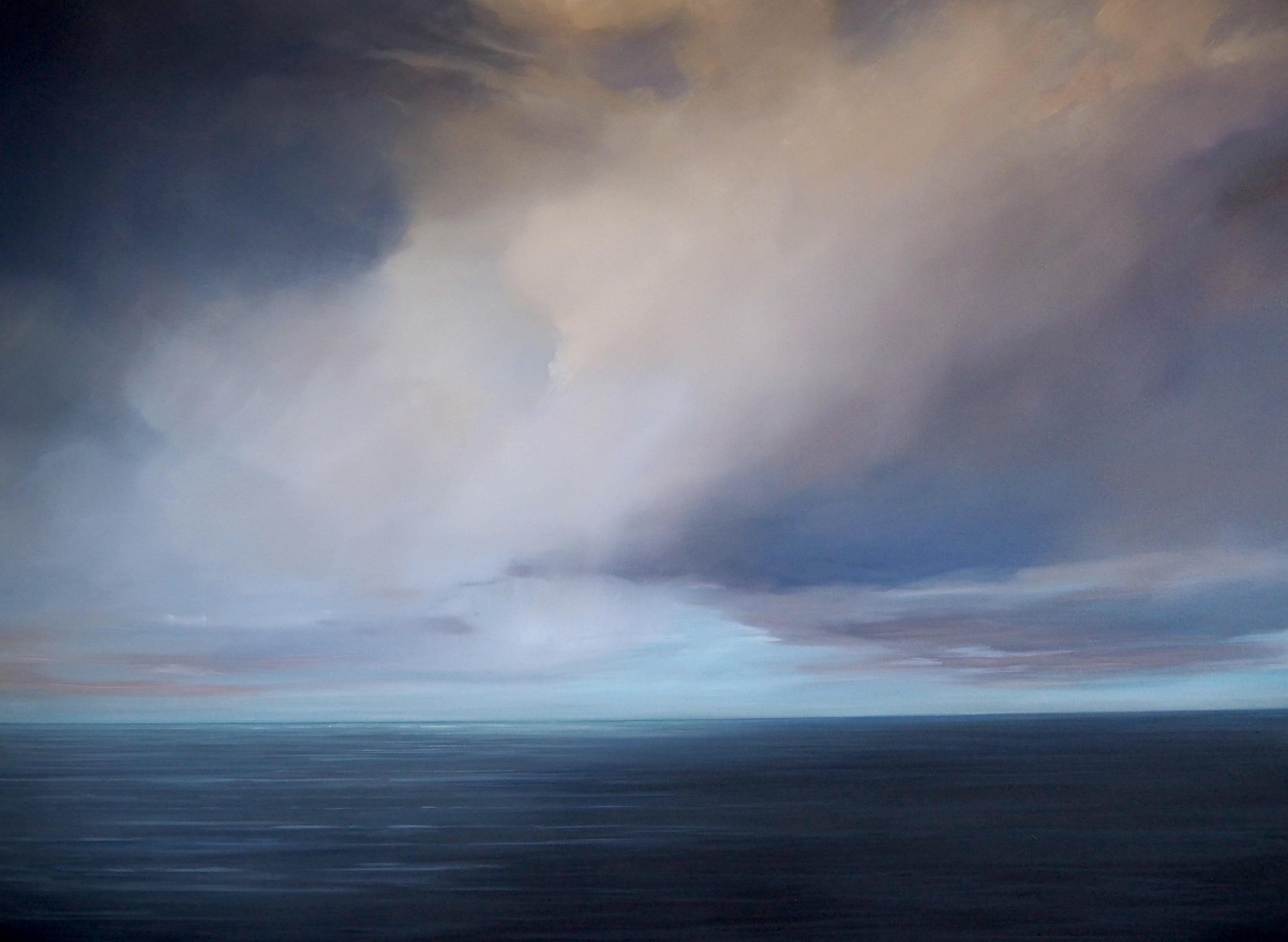 Southern Ocean Dreaming