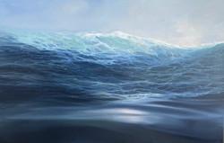 Oceans Apart_oilonlinen_111cmx71cm_2020_