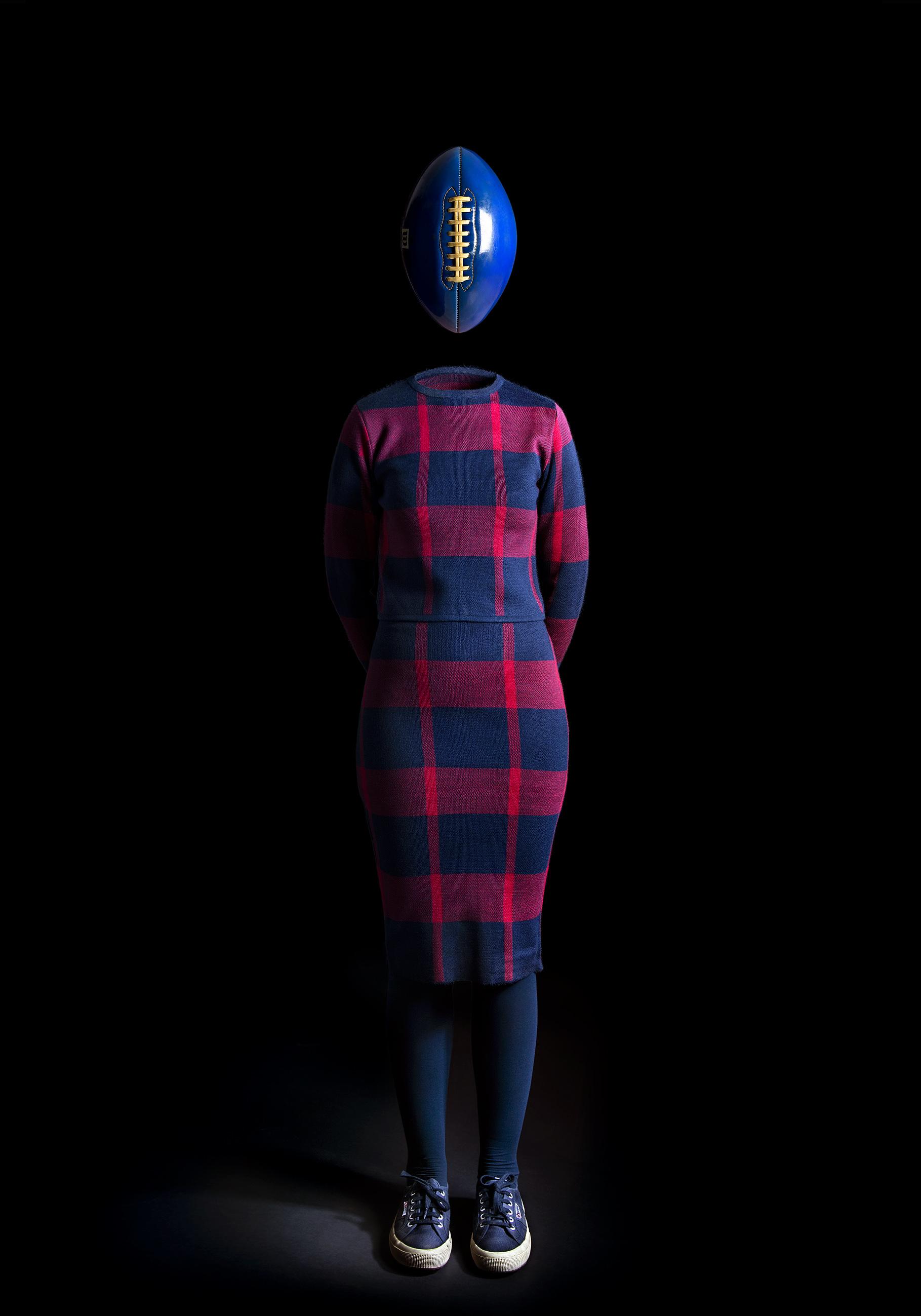 Ceci n'est pas un ballon de rugby