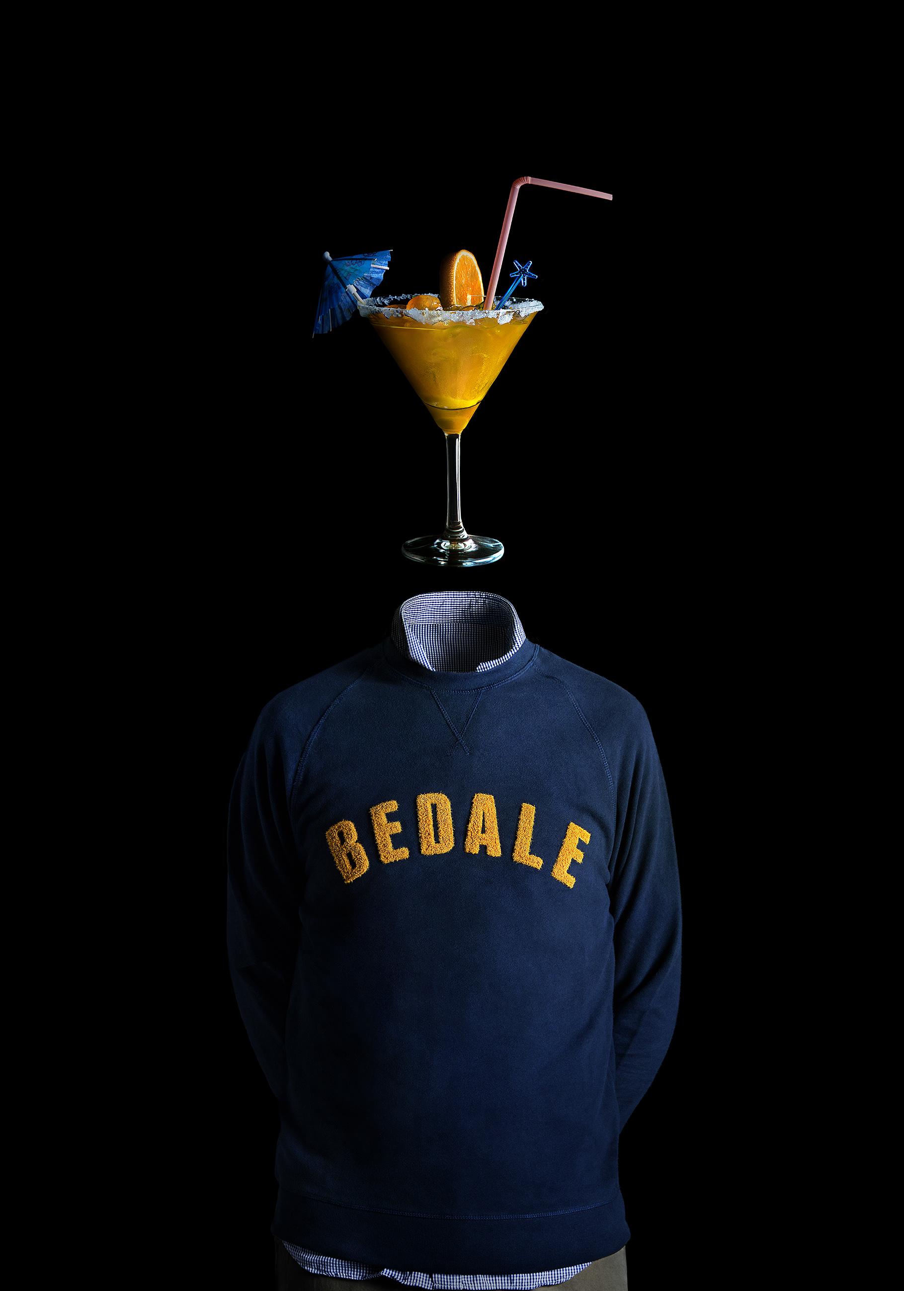 Ceci n'est pas un cocktail