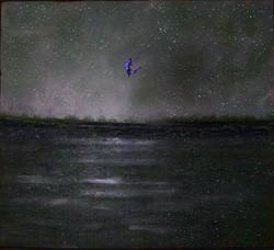 Serenity - UV Light