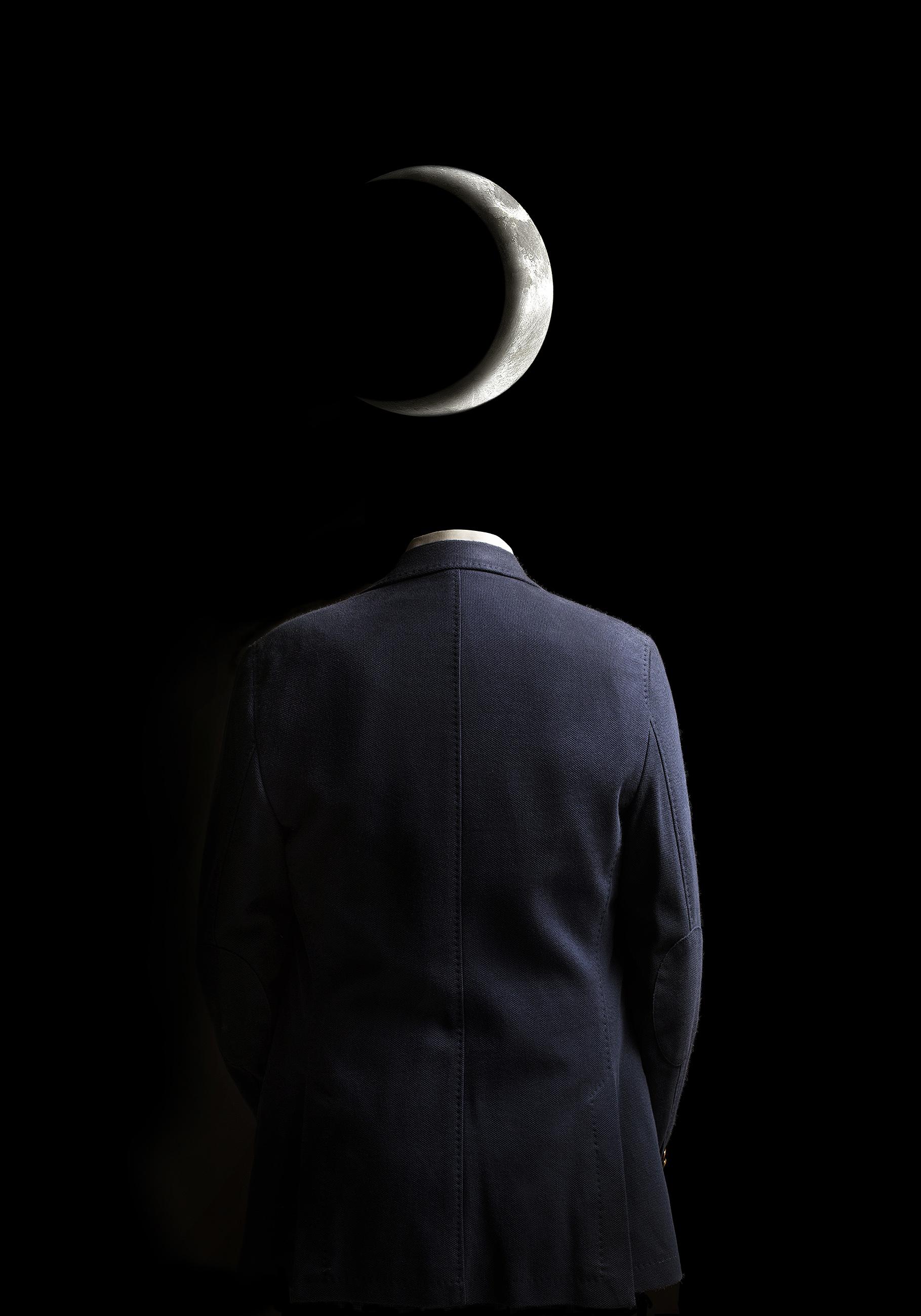 Ceci n'est pas la lune