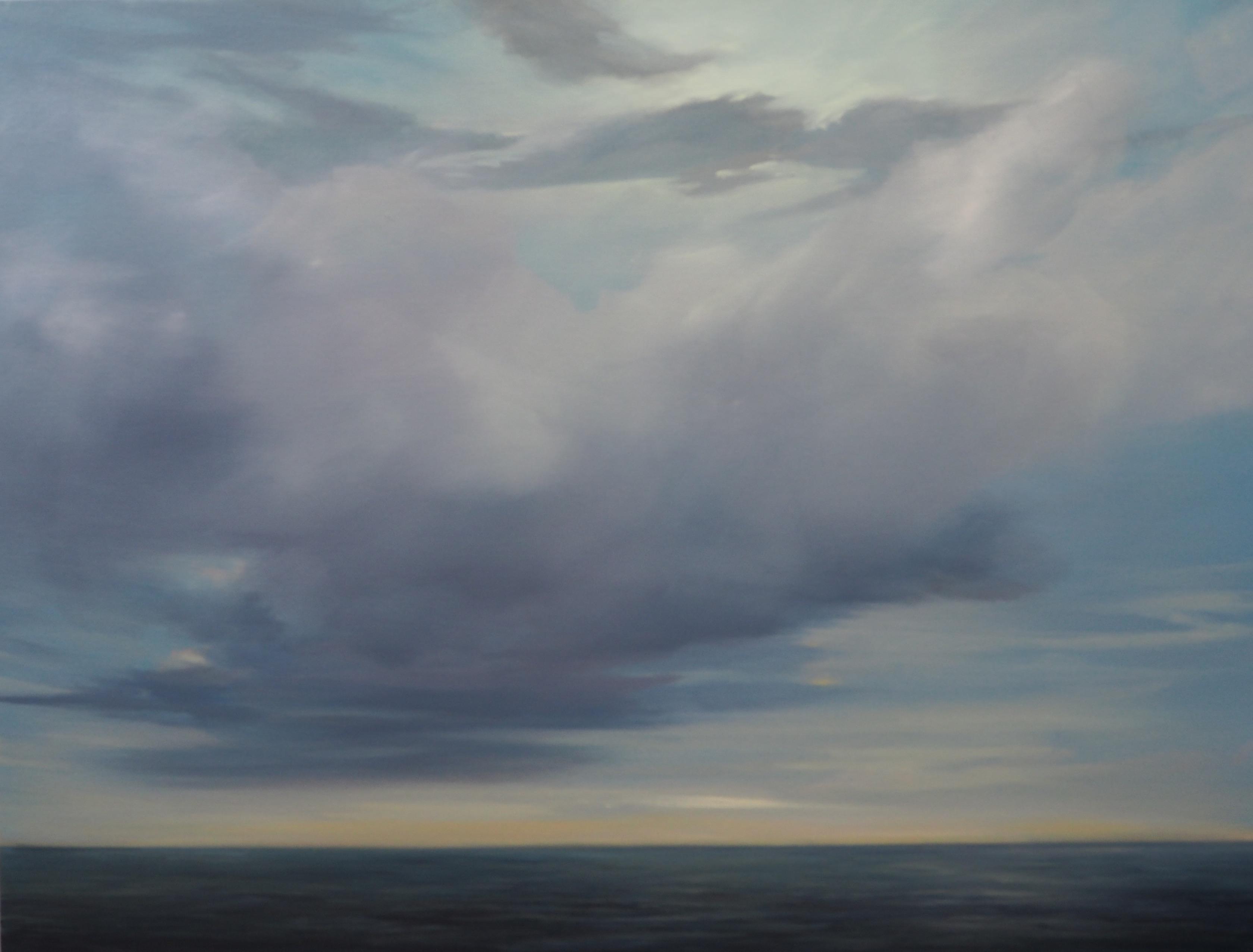 Southern Ocean Dreaming II