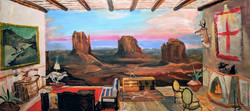 3675 Remington Way, Monument Valley