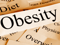 Is Obesity a Mental Health Disease?