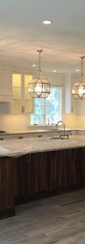 Home Kitchen Addition
