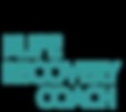 TLR Coach Logo K Symbol.png