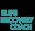 TLR Coach Logo.png