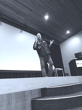 David Hazelden Speaking.jpg