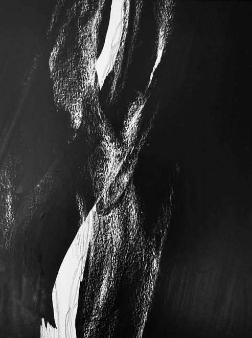 ©2020_Atelier_les encres noires