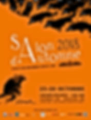 SA-2018_Affiche_250x330-12-150.jpg