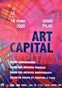 ART CAPITA.jpg