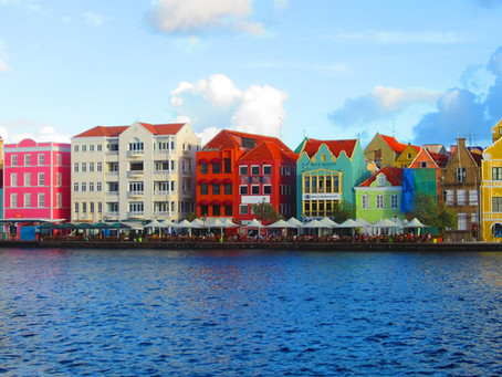 Curacao Gaming License: The Ideal Solution for Startups