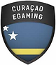 curacao logo.PNG