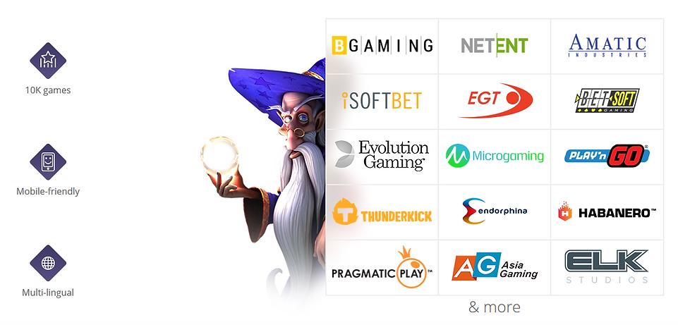 webgames.PNG