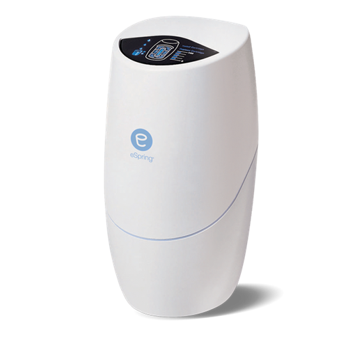 espring water purifer