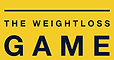 The Weightloss Game logo