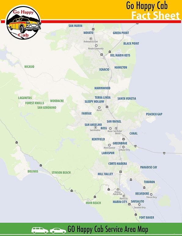 Go Happy Cab Service Map.jpg