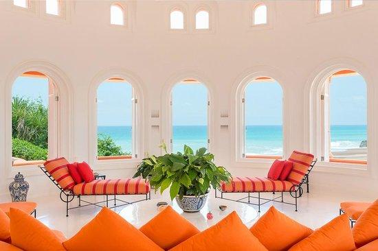 Casa La Playa 2
