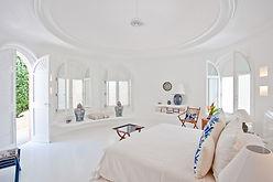 La Playa bedroom.jpg