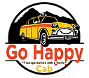 gohappycablogo.png