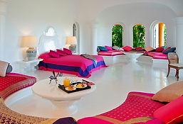 1715388-cuixmala-hotel-jalisco-mexico.jp