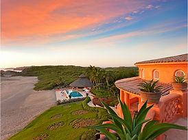 Casa La Playa.jpg