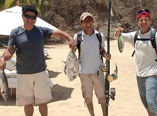 Cuixmala-fishing.jpg