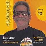 Luciano ID CARD.jpg